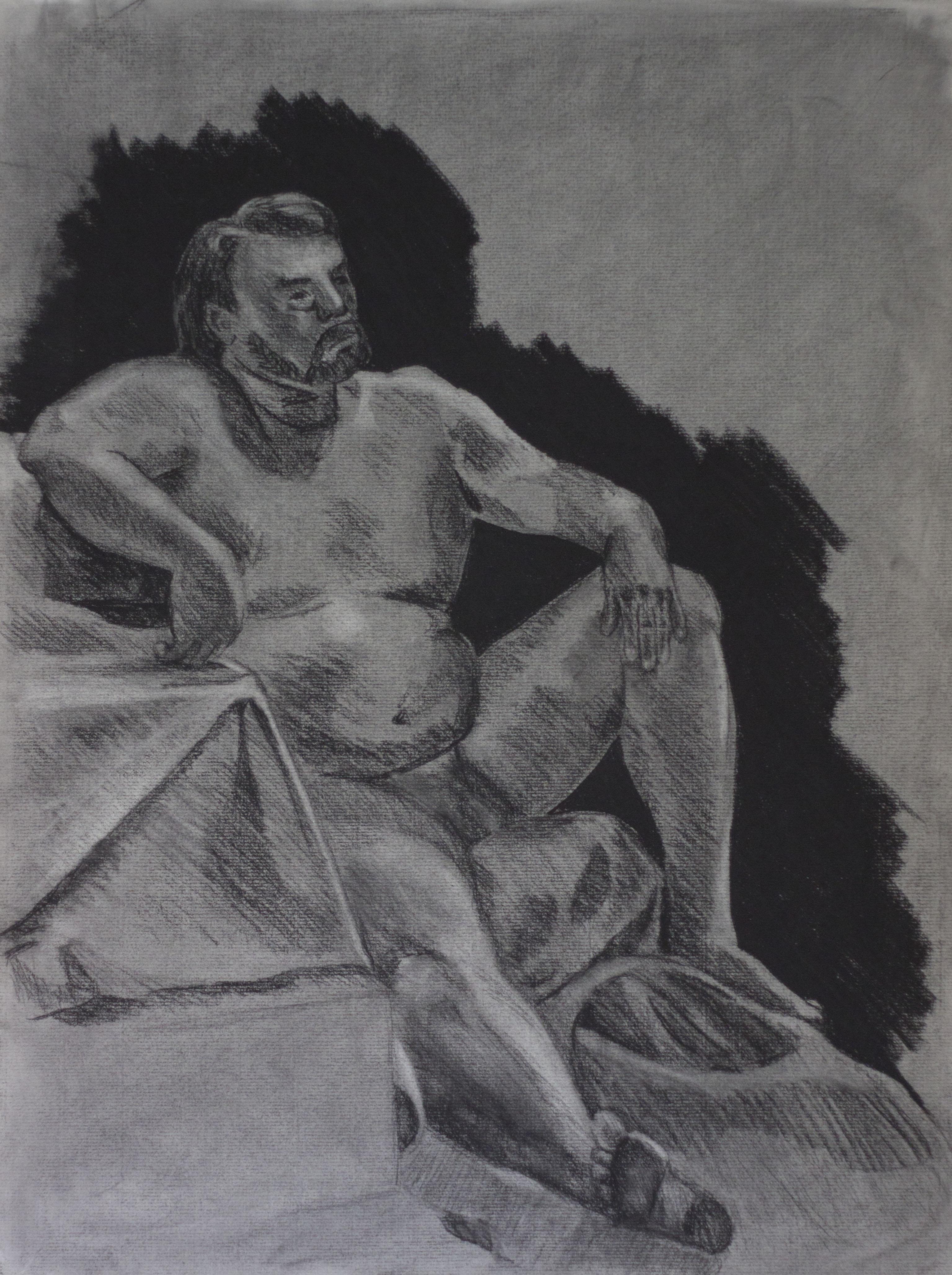 Seated_Figure